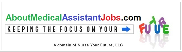 aboutmedicalassistantjobs.com
